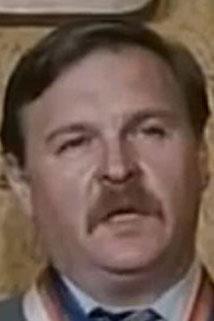 Karel Bělohraský