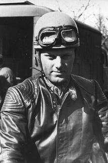 Karel Buchnar
