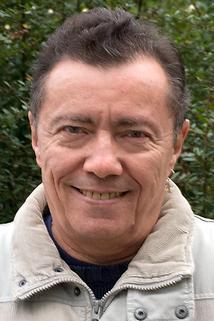 Karel Kahovec