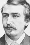 Karel Kovařovic