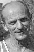 Karel Paulus