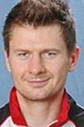 Karel Pilař