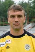 Karel Podhajský