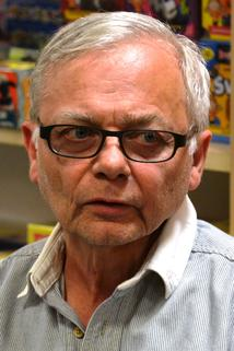 Karel Smyczek