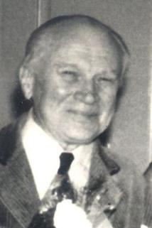 Karel Vainar