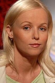 Karin Babinská