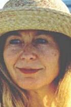 Karin Howard