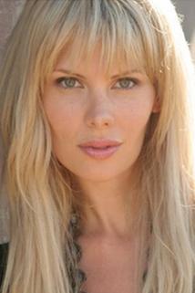 Karina Michel