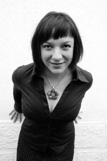 Karine Hardy
