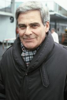 Karl Heinz Vosgerau