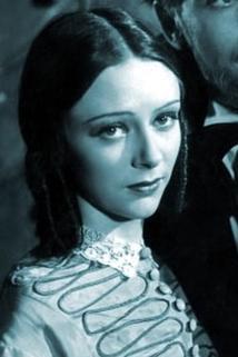 Karla Oličová