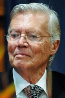 Karlheinz Böhm