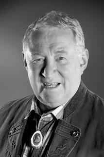Karol Čálik