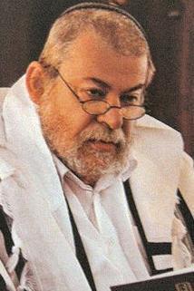 Karol Sidon