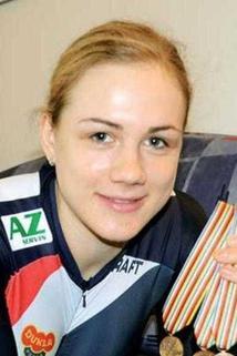 Karolína Erbanová