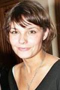 Karolína Fenclová