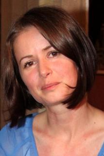 Katarína Šulajová