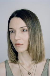 Kate Sissons