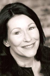 Kate O'Toole