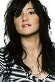 Kate Tunstall