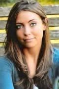 Katelyn Cahill