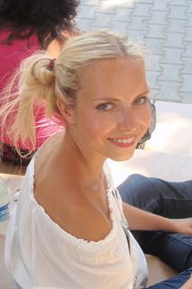 Kateřina Jačková