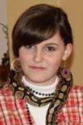 Kateřina Smržová