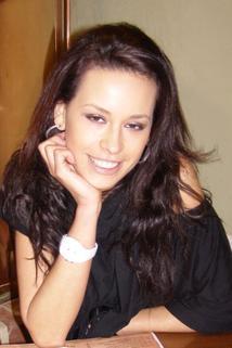 Kateřina Votavová
