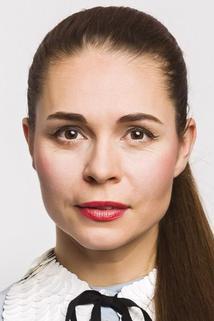 Kateřina Winterová