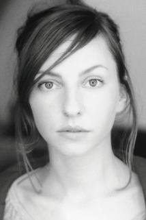 Katharina Schüttler