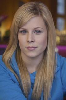 Katharina Küpper