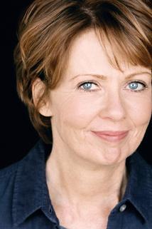 Kathleen M. Darcy