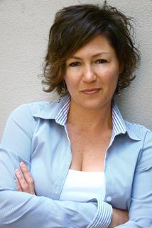 Kathryn Feller