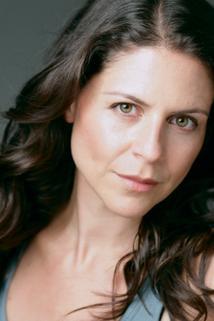 Katie Kreisler