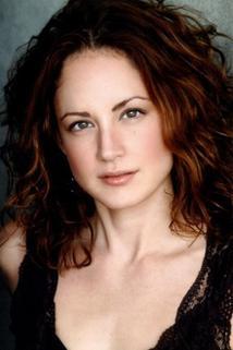 Katie A. Keane