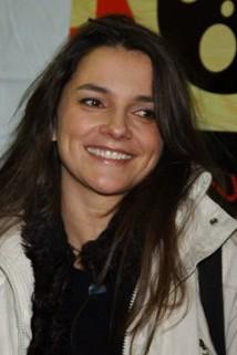 Katja von Garnier