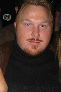 Keith Kjarval