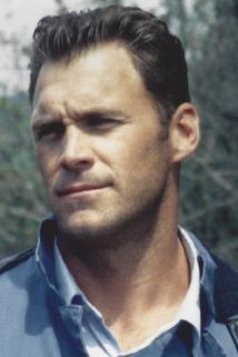 Keith Neubert