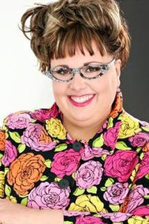 Kelly Ebsary