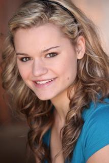 Kelly Heyer