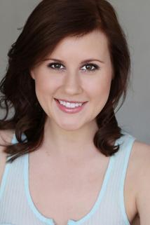 Kelsey Higgs