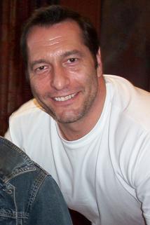 Ken Kirzinger