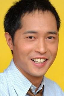 Ken Leung