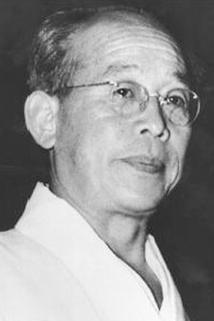 Kendži Mizoguči