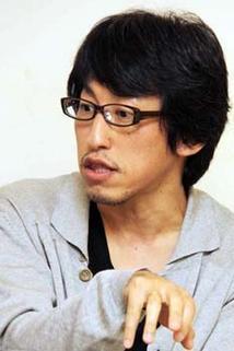 Takeshi Yokoi