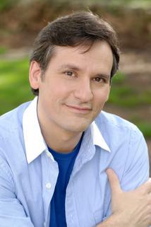 Kenneth L. Zirkman