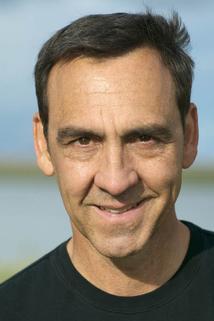 Kent Kirkpatrick