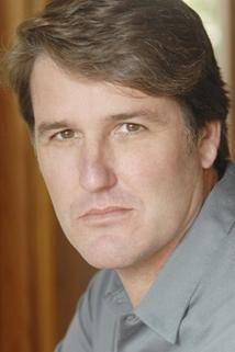 Kerry Hoyt