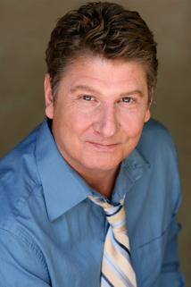 Kevin Hudnell