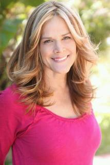 Kim Meredith